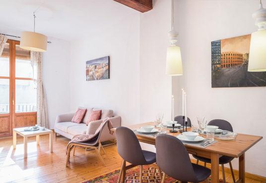 Gestión de alquiler turísticos en Valencia   Valencia Guest