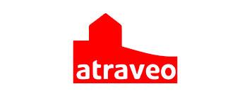 atreeveo